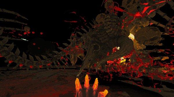 devil-daggers_004