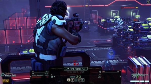xcom2tacticalmec-target-2hudjpg-19b9a1_765w