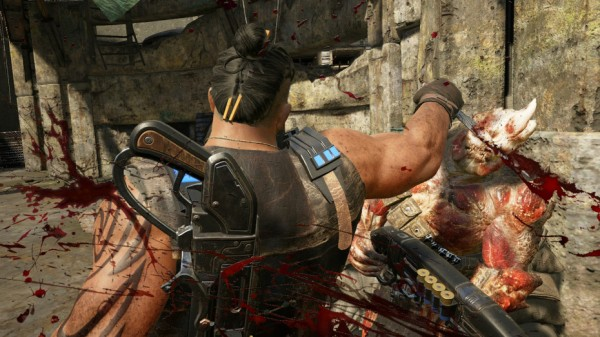 Gears-of-War-4-multiplayer_Oscar_Knife_Execution-930x523
